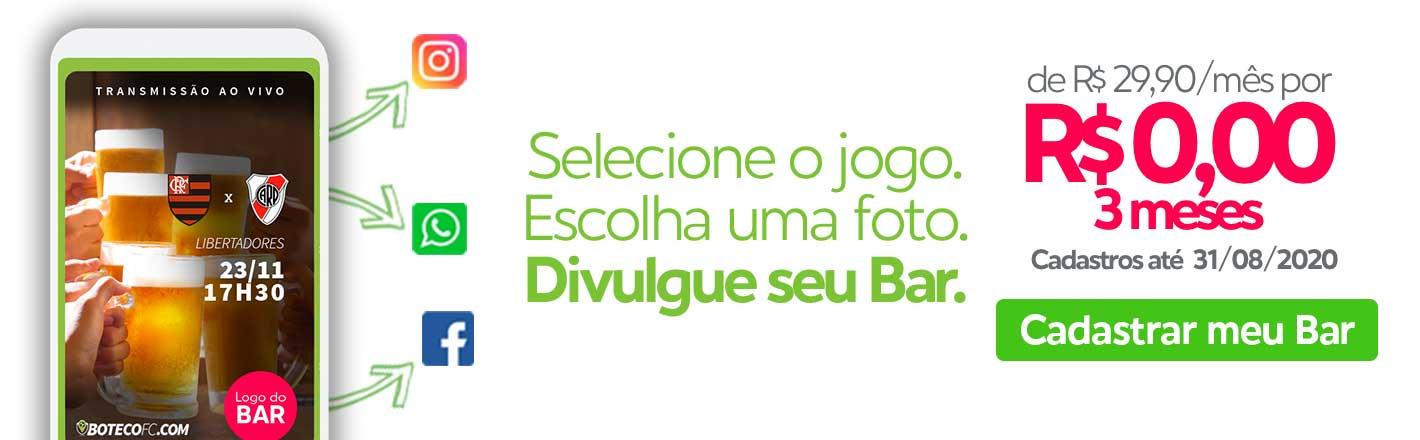 3 Meses Grátis/DF - Brasília
