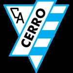 Cerro (URU)