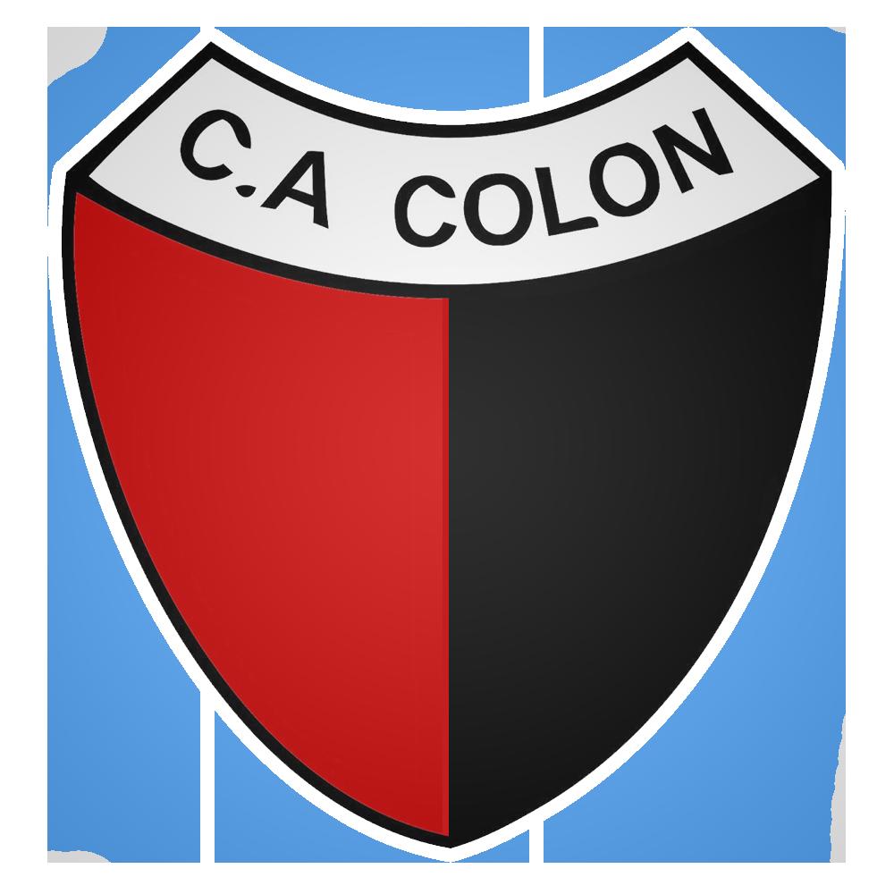 Colón (ARG)