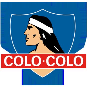 Colo-Colo (CHI)
