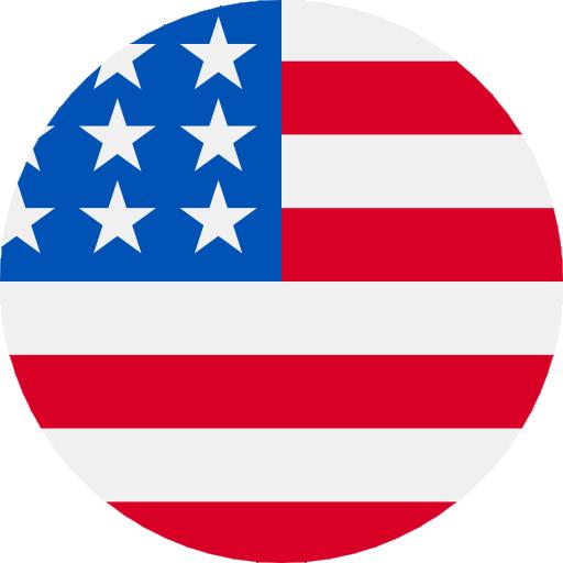 E.U.A.