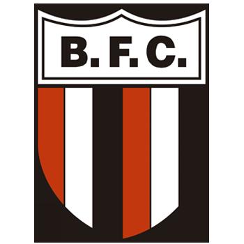 Botafogo/SP