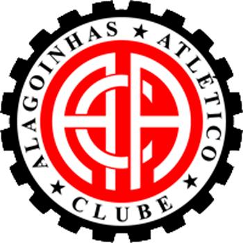 Atlético/BA