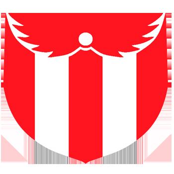 River Plate (URU)