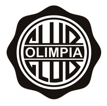 Olimpia(PAR)