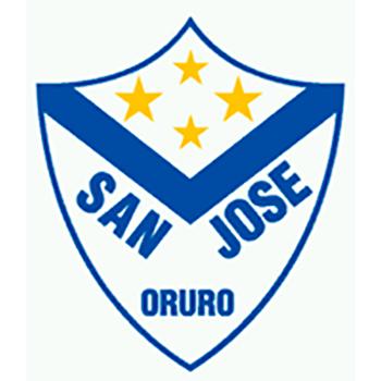 San José(BOL)