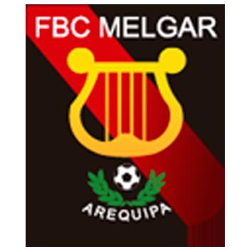 Melgar(PER)