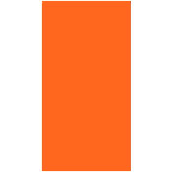 Coimbra/MG